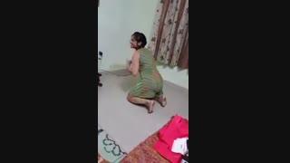 haryanvi new song dance