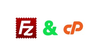 cPanel Hosting & Filezilla FTP   Connect, Upload, And Transfer Files to your hosting   - amozon info