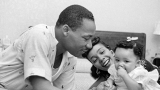 Things You May Not Know About Martin Luther King Jr.
