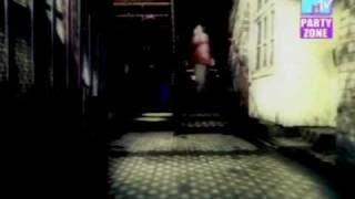DJ Quicksilver - Bellissima (Original 12'' Mix) (Ariel Beat Video Mix)