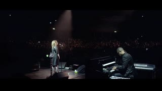 Someone like you (1080p) [HD] - Adele Live at The