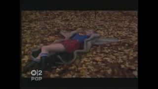 Charly Lownoise and Mental Theo - Wonderful Days (Biotronix Bootleg)