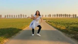 Dance on- Kheech Meri Photo