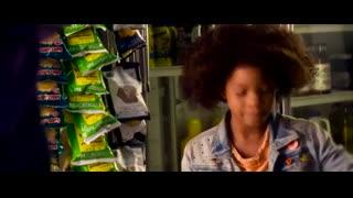 Annie 2014 Watch Free in HD - Fmovies[via torchbrowser.com]