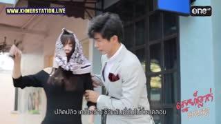 Khmer Movie - Sne Thleak Dol Son - Movie Khmer - Thai Drama - khmer movie - khmer drama