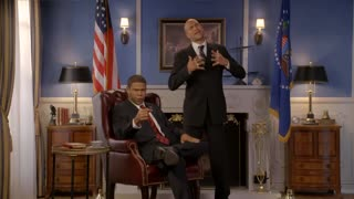 Obama_s Anger Translator - The 47%