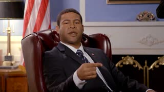 Key _ Peele_ Obama_s Anger Translator - I Sunk Your Battlesh