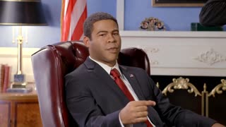 Key _ Peele_ Obama_s Anger Translator - Victory
