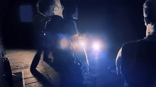 Official video for the song Scylla from the third album A Mirror's Diary by the dark melodic metal band Mooncry.