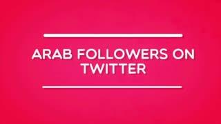 buy twitter followers cheap DrD3m