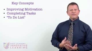 Dynamic Goal Setting and Task Completion  Soft Skills Training Nach Academy