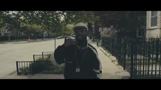 Prada Gino- The Re-Up (Official Music Video)