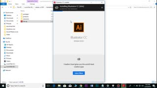 How_To_download_And_Install_Adobe_illustrator_cc_2018_full_version(youtube.com)