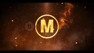 videoblocks-particle-fire-logo-reveal_hbrtn2xmz__p__6342b1cb1d7bf68b609339f63fd44c6d__P1080