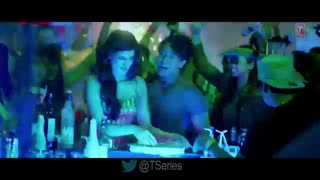 New Gen Aa Raat Bhar Jayen Na Ghar Hai Sath Tu Kya Hai Fikar Tiger Sharoof HD Latest Bollywod Song