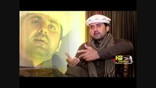 Zarwali Wazir Pashto New Songs 2017 Bas Zanan Rata
