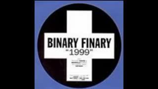 Binary-Finary-1999-Best-version-released-YouTube