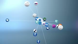 socialmedia30