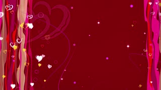 1053553_River_of_heart_animation_HD_BG
