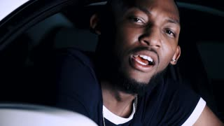 Jay Star - Three6Foreva (DIR. By BoogieLiveFilms)