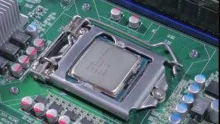 Budget Storage Server 2021!  80TB NAS