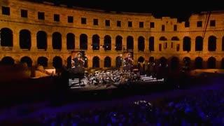 156-HAUSER-Albinoni-Adagio-YouTube