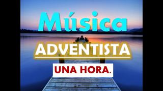 Una Hora de Música Adventistas del Séptimo día.