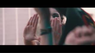 Hardwell x MOKSI - Powermove [Story Video] - YouTube