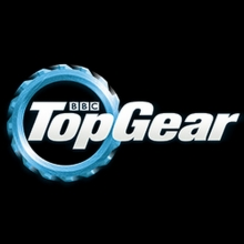 Top Gear Unofficial